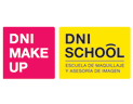 LOGO_MAKEUP_DNISCHOOL