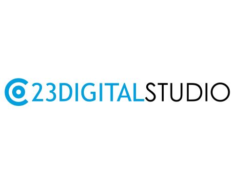 23 Digital Studio